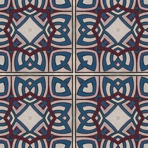 Rparis_vintage_tiles_shop_thumb