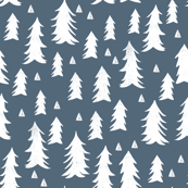 trees // tree boys baby boy kids outdoors forest woodland