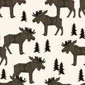 Rrmoose_forest_colors_shop_thumb