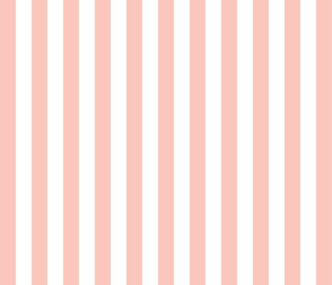 Rstripe_pale_pink_shop_preview