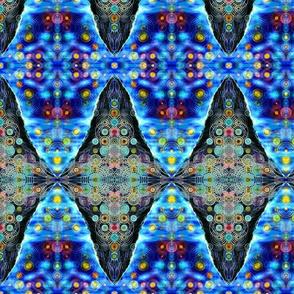 Alchemical Dots