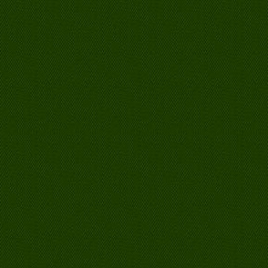 bw_coord_green