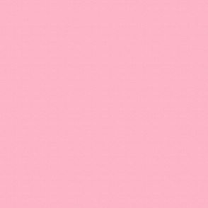 bw_coord_pink