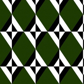 bw_diamond_green
