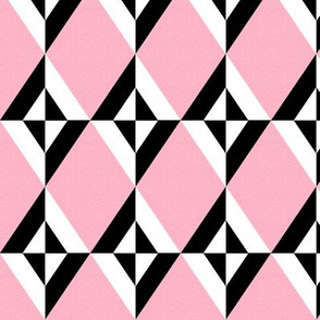 bw_diamond_pink