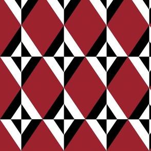 bw_diamond_red