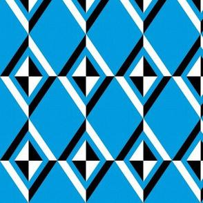bw_diamond2_blue