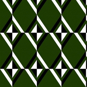 bw_diamond2_green