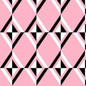 bw_diamond2_pink
