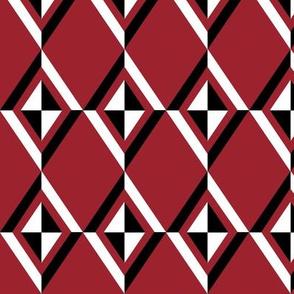 bw_diamond2_red