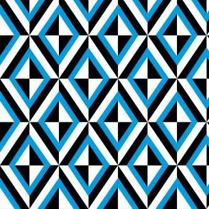 bw_dbl_diamond2_blue