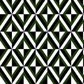 bw_dbl_diamond2_green