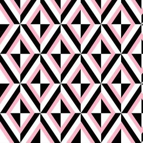 bw_dbl_diamond2_pink