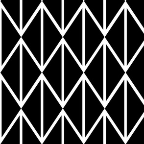 Black with White_Diamonds-ed-ed