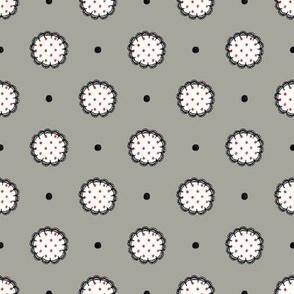 dots&stitches 2