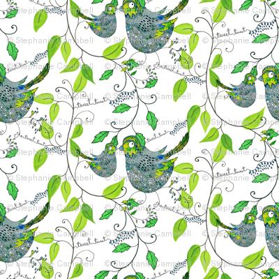 Tweet_tweet_birdies_preview