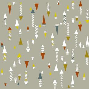 arrows_clothcopy