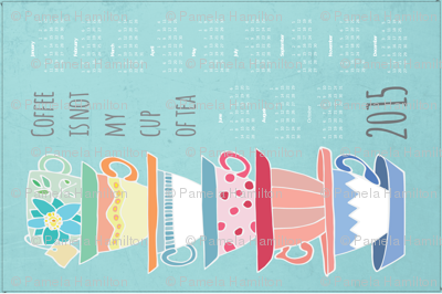 Rtea_calendar_cups_w.ai_preview