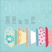 Rtea_calendar_cups_w.ai_shop_thumb