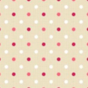 Pinwheel_dots