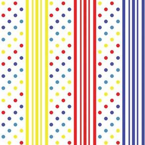 Bright_Stripes