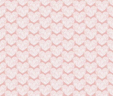 Rheart_garden_pink_shop_preview