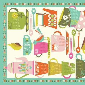 Teatowel_bright_update_shop_thumb
