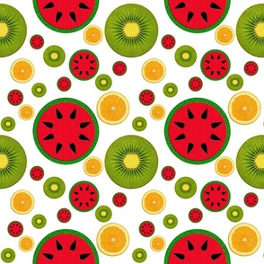 summer_fruits_2