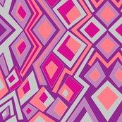 Rrrspoon-angular-harlequin_shop_thumb