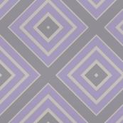 Lavender_Gray