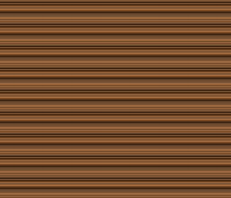 Rhh_sculpted_stripe_2x2_shop_preview