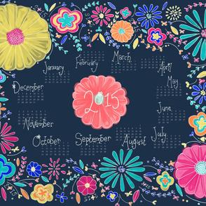 SummerFlorals_2015