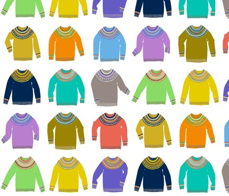 Rwoolly_jumpers_24_inch_shop_preview