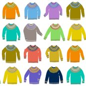 Rwoolly_jumpers_24_inch_shop_thumb