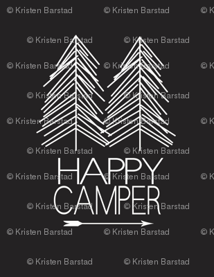 happy_camper_black