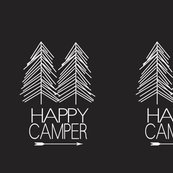 Happy_camper_black_shop_thumb