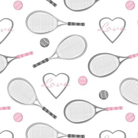 Rtennis_love_pattern_6500_shop_preview