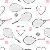 Rtennis_love_pattern_6500_shop_thumb