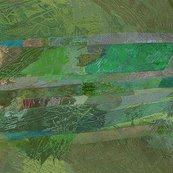 Paint-abstract-grn_shop_thumb
