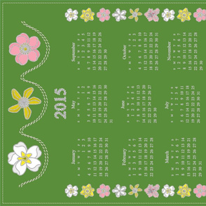 2015_patchwork_flowers