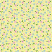 Flower_pattern_yellow_shop_thumb