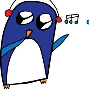 penguin_coco