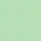 Rrsmall_dots_white_on_lt_green_shop_thumb