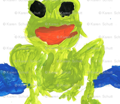 frog_painting