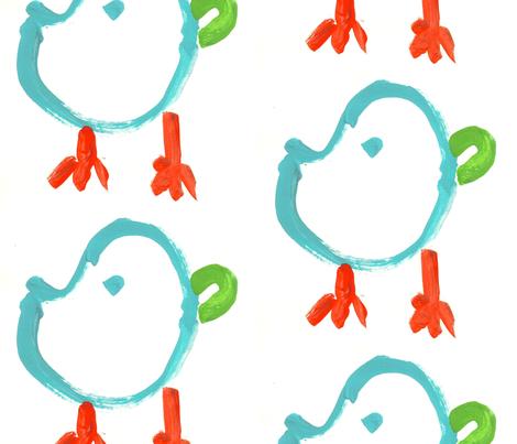 baby_chick-ed