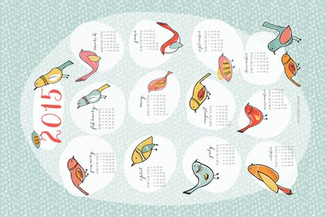 Rrrrrrbird_calendar_2015_spoonflower_shop_preview