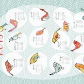 Rrrrrrbird_calendar_2015_spoonflower_shop_thumb