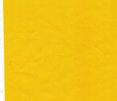 Kosher Mustard - Shema No 2