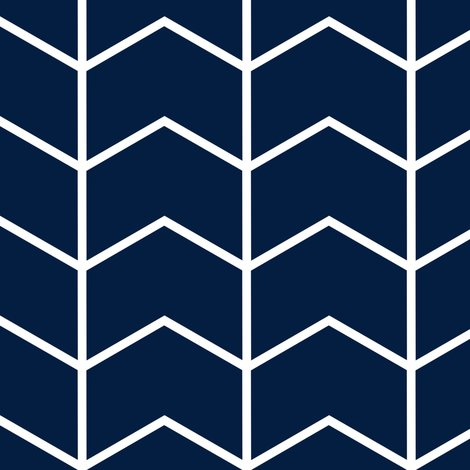 Rrrr3317859_rrchevron_navy.ai_shop_preview