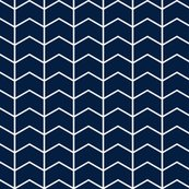 Rrrr3317859_rrchevron_navy.ai_shop_thumb